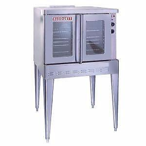 Blodgett SHO-100- Full Size Convection Oven with FREE SHIPPING, Brand New