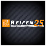 REIFEN-25