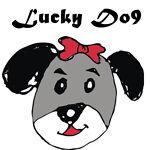 lucky-do9