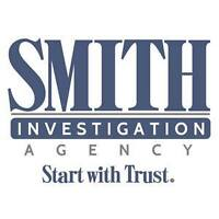 London Private Investigators- Professional- Reliable & Discreet