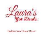 Laura's Got Deals