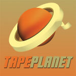 tapeplanet2015