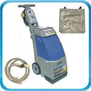 Home Depot Carpet and upholstery cleaner Kingston Kingston Area image 1