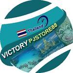 victory_pjstore88