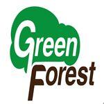 greenforesto