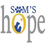 Sam's Hope