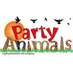 Party Animals Shop