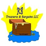 RB Treasures and Bargains LLC
