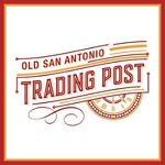 Old San Antonio Trading Post