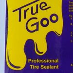 NiceBikeTires / True Goo Products