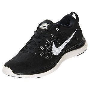f0682d8ef0d Womens Lightweight Running Shoes