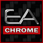 eliteautochrome