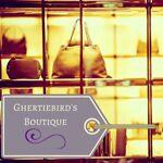 ghertiebirds_boutique