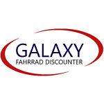 Galaxy Fahrrad Discounter