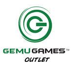 Gemu Games