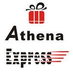 Athena Express