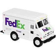 1 64 Scale Trucks