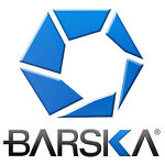 Barska - The Official eBay Store
