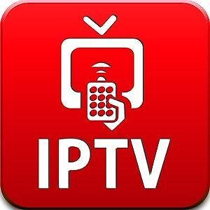 IPTV - LIVE Television | Sports, HBO, Canadian Channels