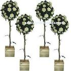 Artificial Wedding Trees