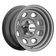 Used Cragar Wheels