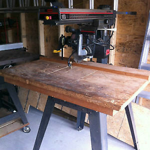 TABLE SAWS PARTS AND ACCESSORY -WE BUY ALL SAWS FOR PARTS London Ontario image 2