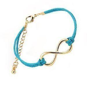 Friendship String Bracelets
