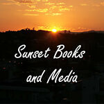 Sunset Books and Media