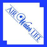 Air Water Life