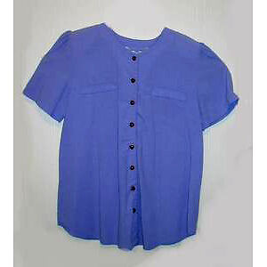 Maternity Clothing .. Tops & Dress only .. like NEW..Size M/L Cambridge Kitchener Area image 2