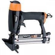 Flooring Nail Gun