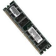 2GB DDR2 RAM