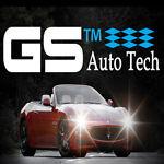 GS-Auto TECH