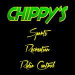 Chippy's Pro Shop