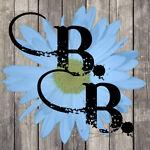 Backwoods Bargains Resale