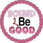 Bound2BeGood