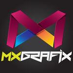 MXGRAFIX
