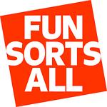 FunSortsAll