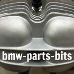 bmw-parts-bits