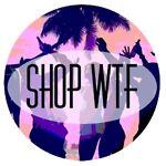 Shop WTF