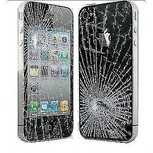 Cellulaire,tablette, cellphone, iPhone, ipad, réparation, repair