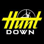 HuntDownAU