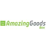 Amazing-Goods-Box