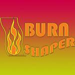 Burn Shaper