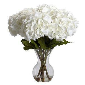 Floral Arrangements silk flower arrangements: floral decor | ebay