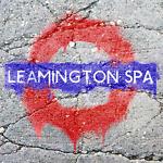 Leamington Underground