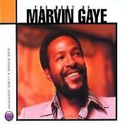 Marvin Gaye Anthology