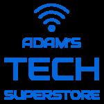 Adam's Tech Superstore