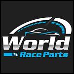 WorldRaceParts
