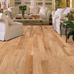 $5.99 MATERIAL AND INSTALLATION - NOW 25% OFF HARDWOOD FLOORING FOR GOLDEN OAK